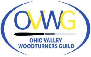 OVWG Logo
